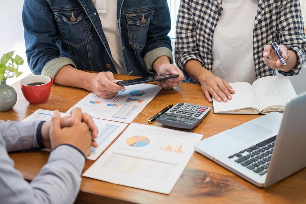税后工资计算器小程序开发要注意什么