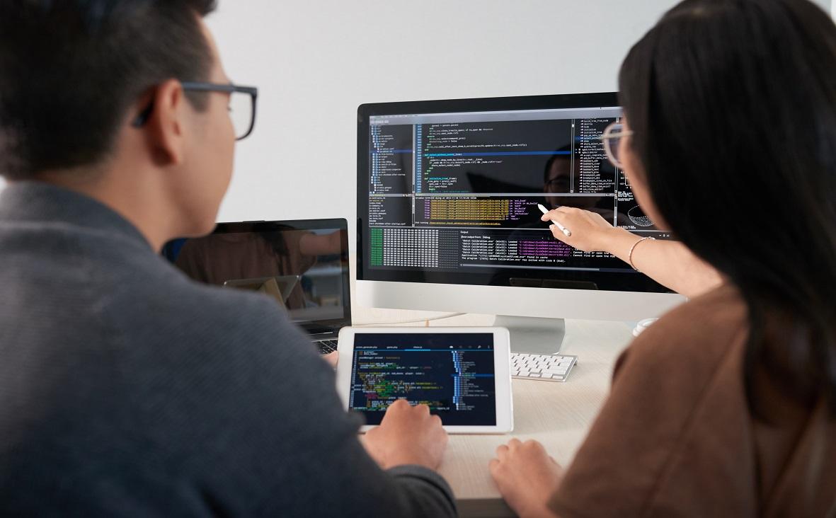 开发一个微信小程序商店需要有哪些功能?
