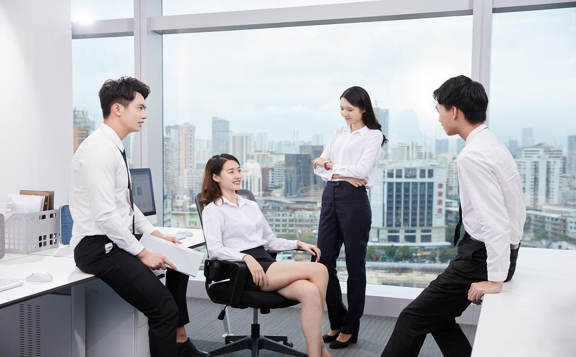 深圳APP开发公司,APP开发公司,APP开发