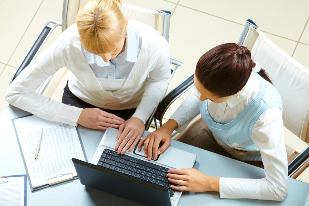 研发美容小程序帮助商家提高经营效率